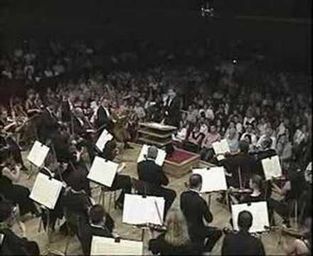 Beethoven - Symphony N.3 - Eroica
